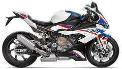 24 Best Review BMW S1000Rr 2020 Pricing with BMW S1000Rr 2020