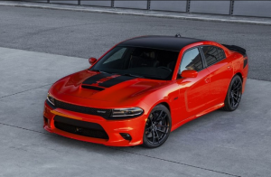 24 Concept of 2020 Dodge Angel New Concept for 2020 Dodge Angel