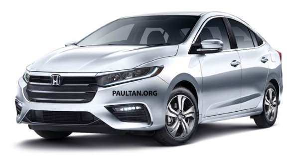 24 Concept of Honda To Make English Official Language By 2020 Configurations for Honda To Make English Official Language By 2020