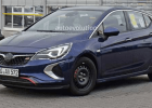 24 Concept of Opel Gsi 2020 Price and Review with Opel Gsi 2020