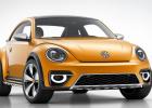 24 Concept of Volkswagen New Beetle 2020 Pictures with Volkswagen New Beetle 2020