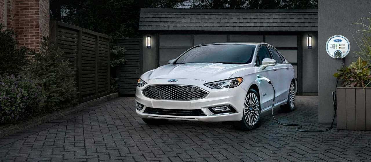 24 Great Ford Discontinuing Cars In 2020 Performance and New