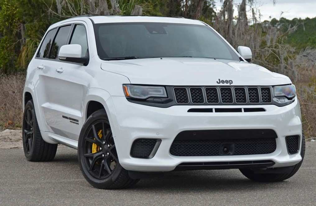 24 Great Jeep Srt 2020 Engine with Jeep Srt 2020