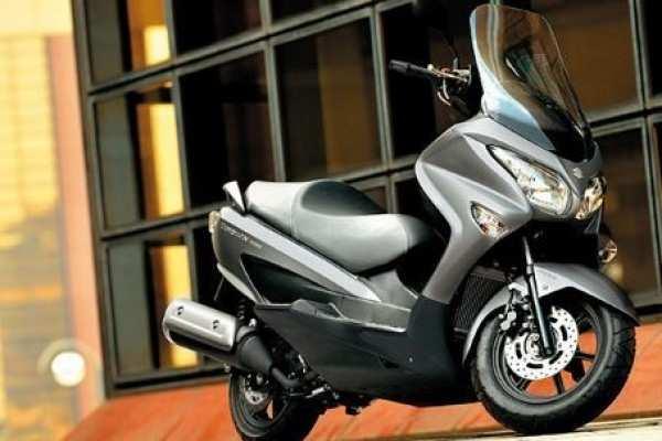 24 Great Motor Honda Keluaran 2020 Spy Shoot for Motor Honda Keluaran 2020