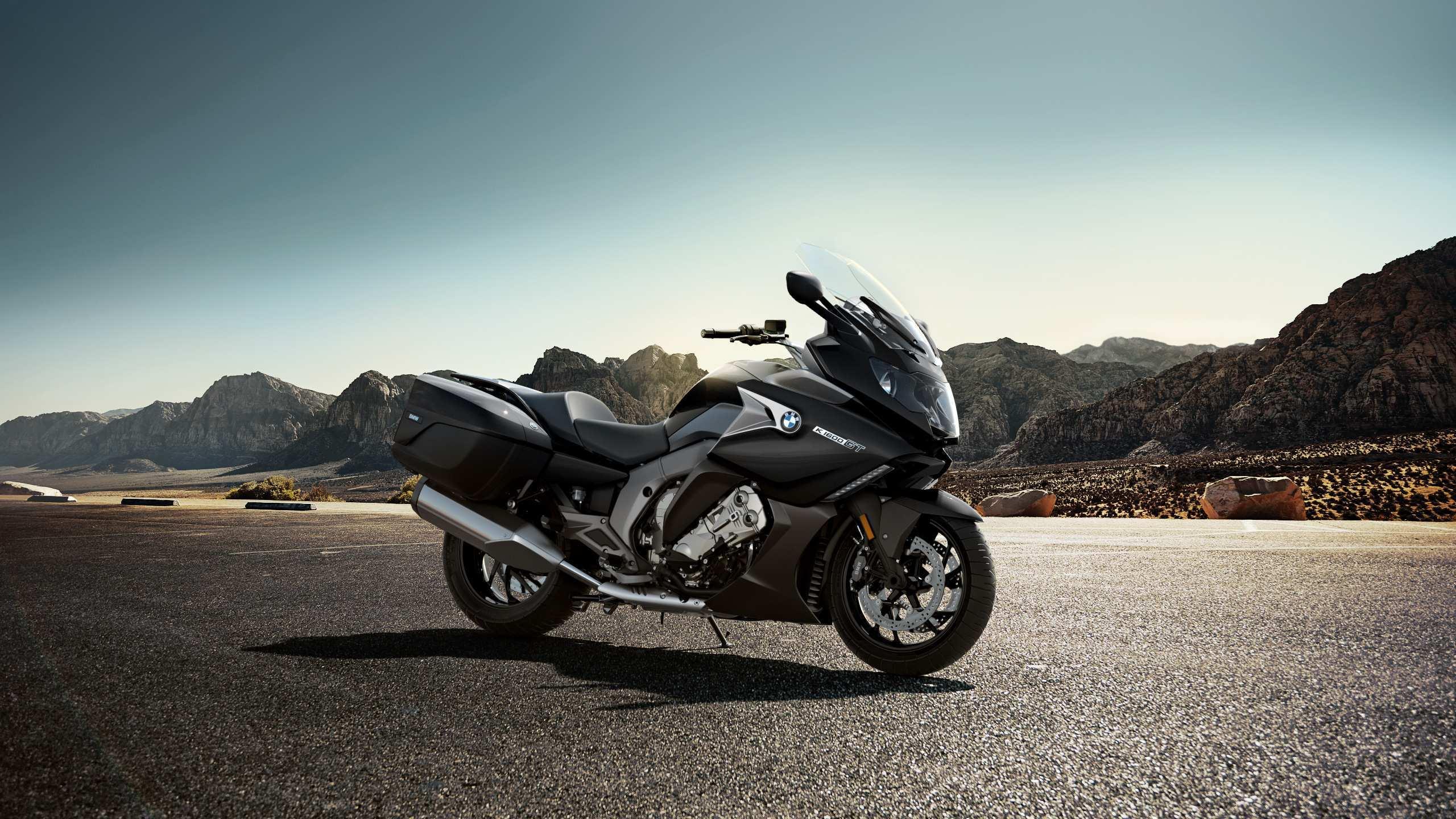 24 Great Neue BMW K 1600 Gt 2020 Concept by Neue BMW K 1600 Gt 2020