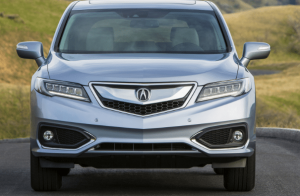 24 New 2020 Acura Rdx Changes Reviews for 2020 Acura Rdx Changes