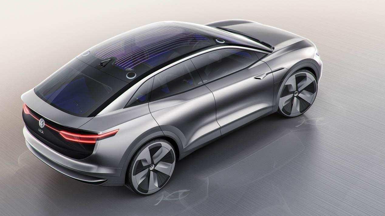 24 New Future Volkswagen 2020 Model with Future Volkswagen 2020
