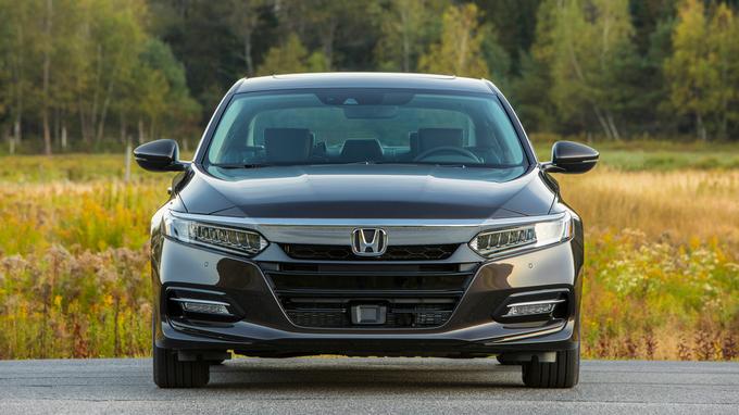 24 New Honda Lineup 2020 Ratings for Honda Lineup 2020