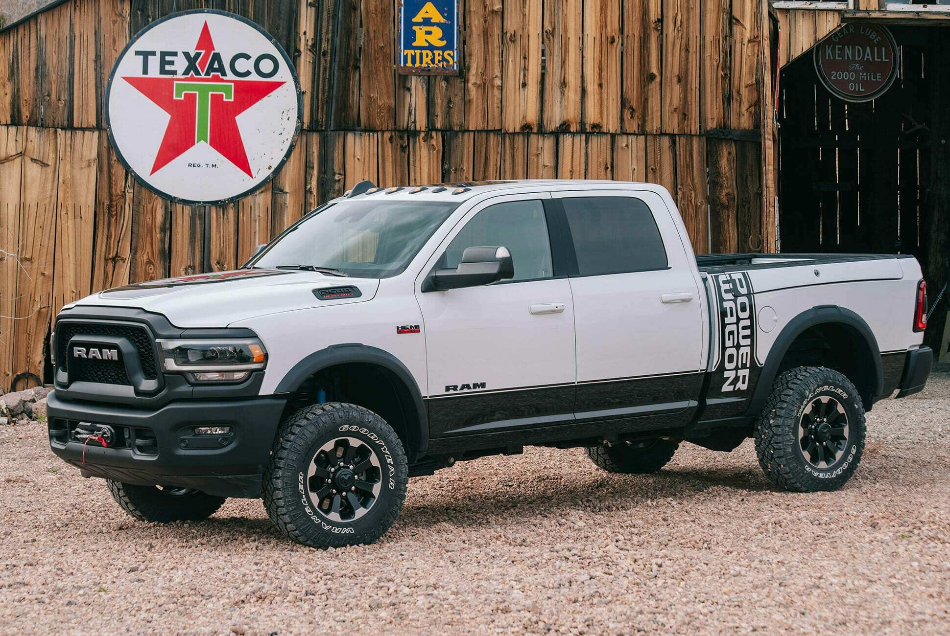 24 The 2020 Dodge Ram 2500 For Sale Images for 2020 Dodge Ram 2500 For Sale