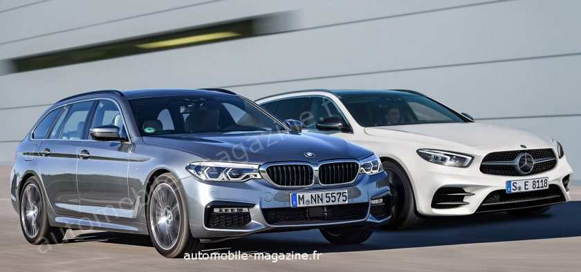 24 The BMW Qui Sort En 2020 Spesification by BMW Qui Sort En 2020