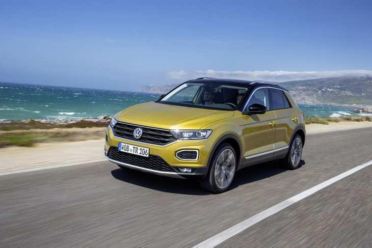 24 The Volkswagen 2020 Launch Spesification with Volkswagen 2020 Launch
