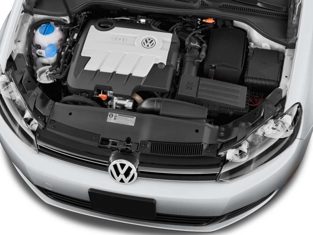 24 The Volkswagen Diesel 2020 Spy Shoot for Volkswagen Diesel 2020