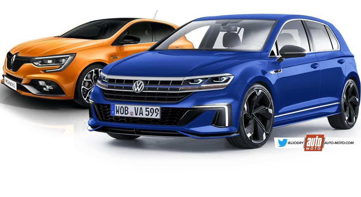 25 Best Review Future Volkswagen 2020 Ratings with Future Volkswagen 2020