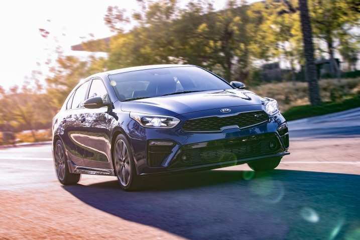 25 Best Review Kia Forte 2020 Price Pricing by Kia Forte 2020 Price