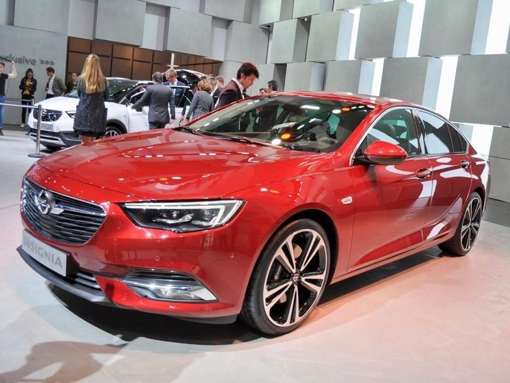 25 Best Review Opel Astra Yeni Kasa 2020 Spesification with Opel Astra Yeni Kasa 2020