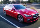 25 Concept of 2020 Infiniti Q50 Price First Drive with 2020 Infiniti Q50 Price