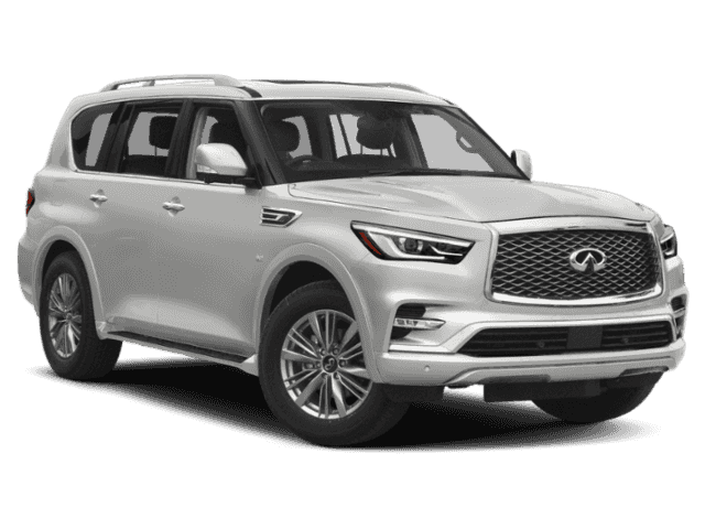 25 Concept of 2020 Infiniti Qx80 Price Spy Shoot for 2020 Infiniti Qx80 Price