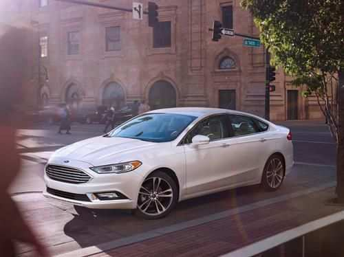25 Concept of Ford Discontinuing Cars In 2020 Speed Test with Ford Discontinuing Cars In 2020