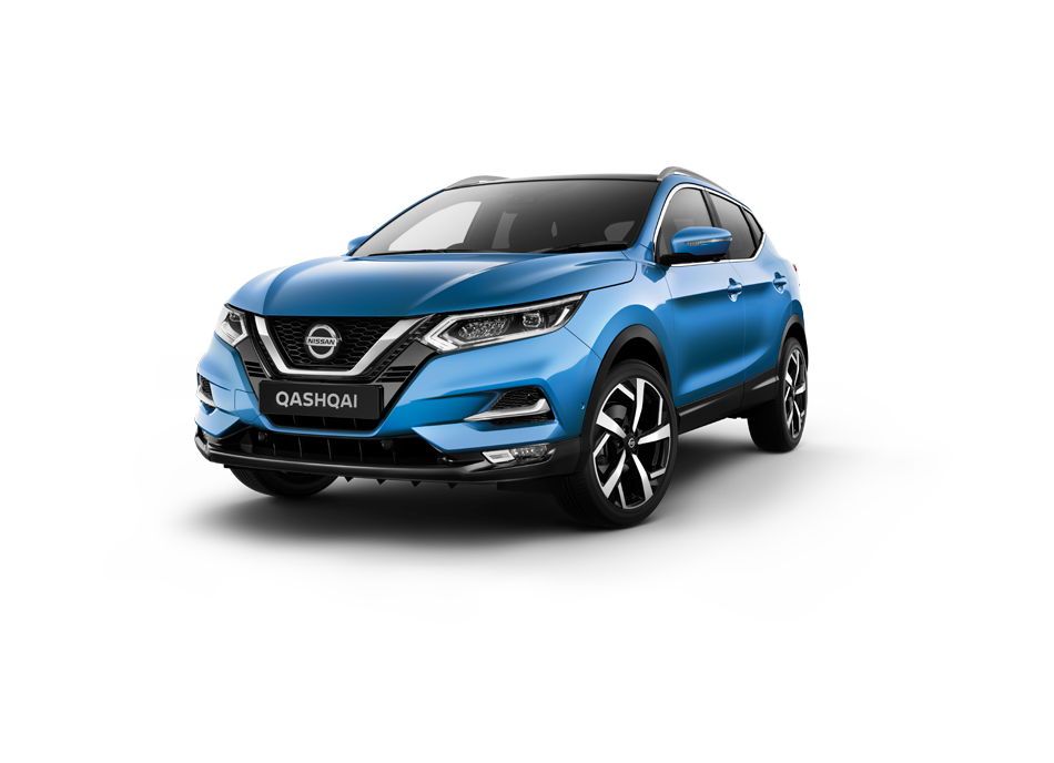 25 Concept of Nissan Qashqai 2020 Release Date Australia Images with Nissan Qashqai 2020 Release Date Australia
