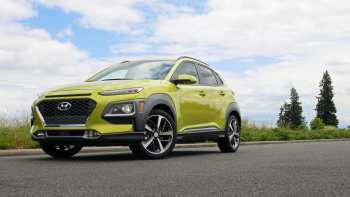 25 Gallery of Hyundai Kona 2020 Review Release with Hyundai Kona 2020 Review