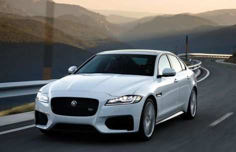 25 New 2020 Jaguar Xj Launch Date History by 2020 Jaguar Xj Launch Date