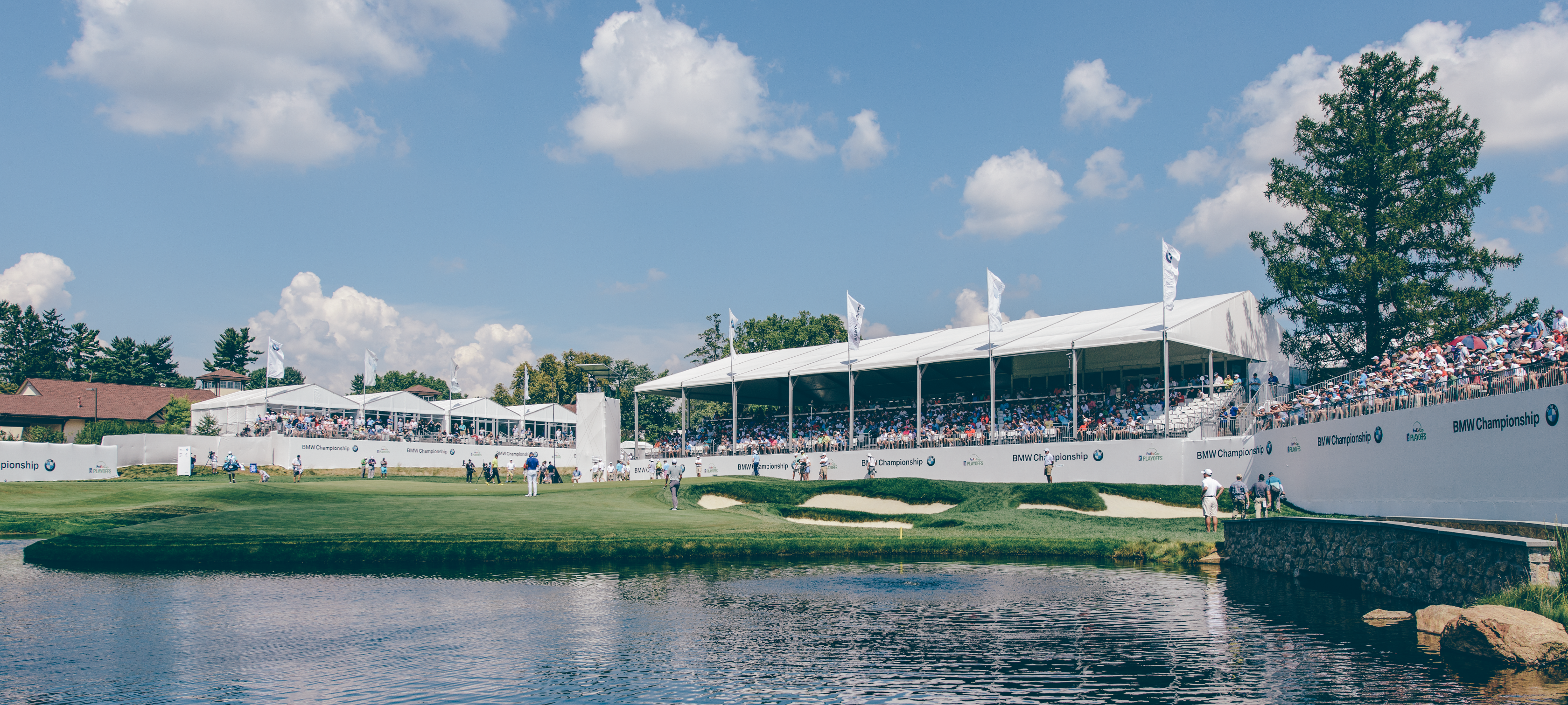 25 New BMW Championship 2020 Location Reviews with BMW Championship 2020 Location