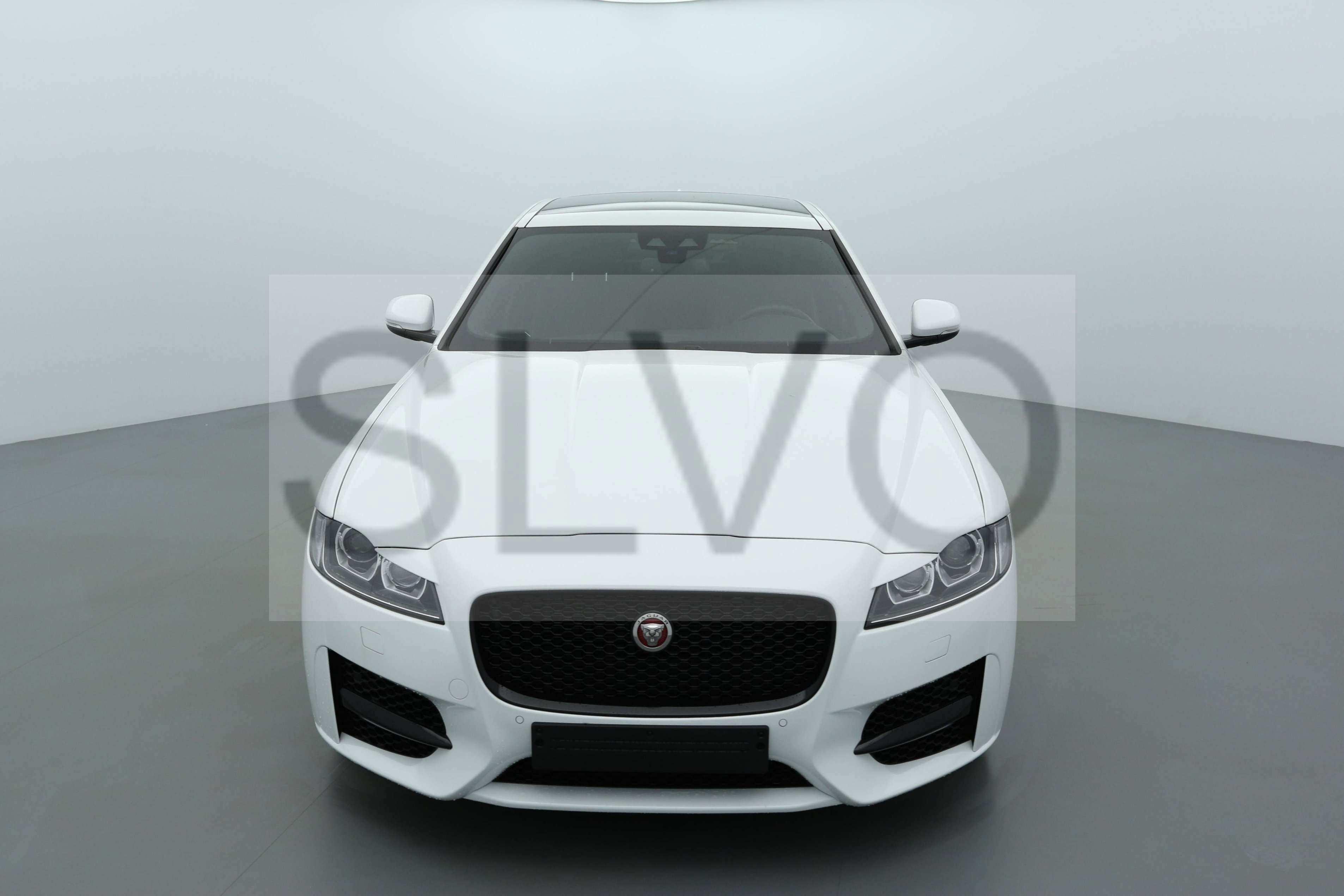25 New Jaguar Neuheiten Bis 2020 Style by Jaguar Neuheiten Bis 2020