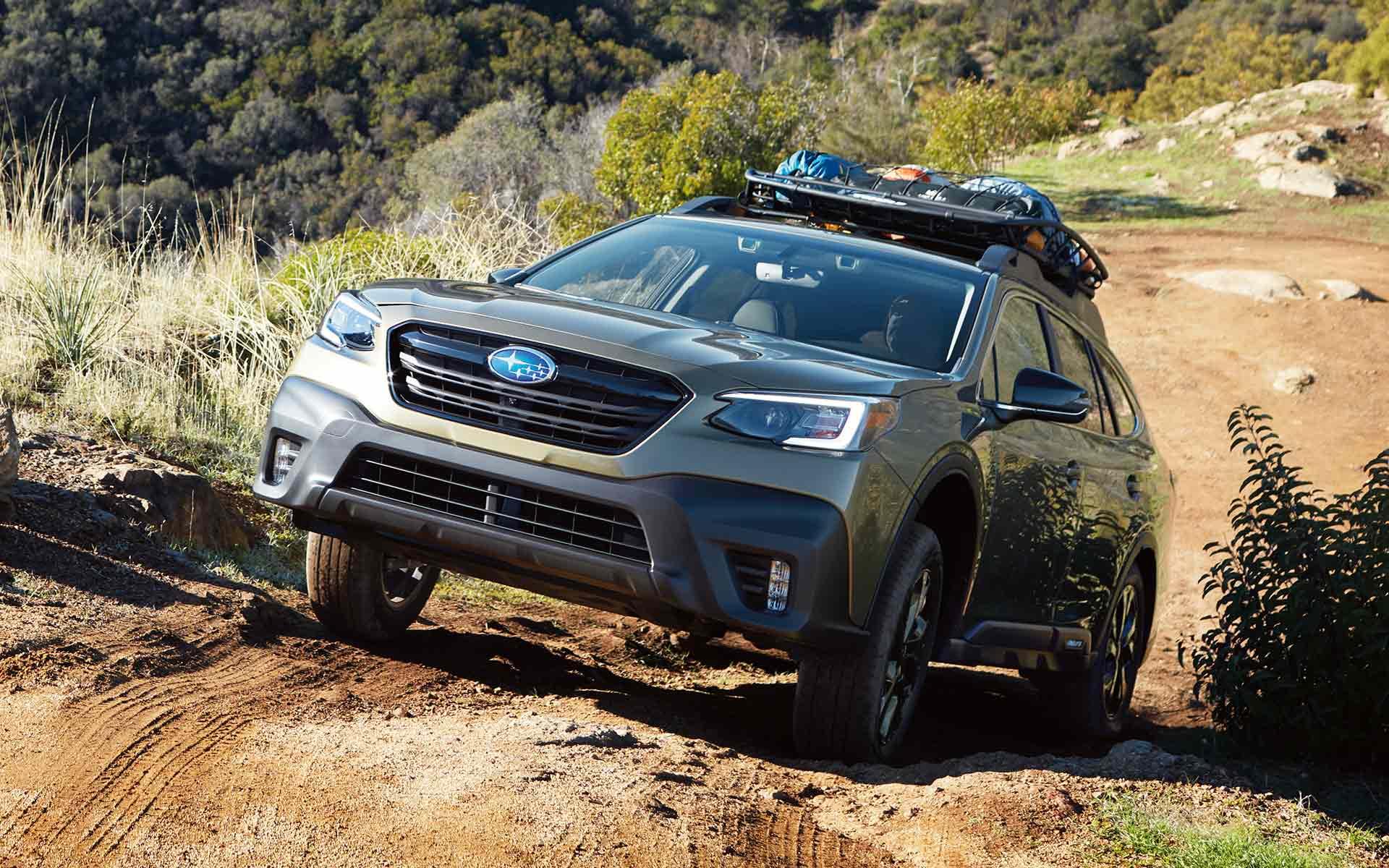 25 New Subaru Vision 2020 Images for Subaru Vision 2020