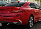 25 New When Does The 2020 Acura Tlx Come Out Price and Review by When Does The 2020 Acura Tlx Come Out