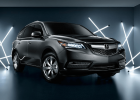 25 The 2020 Acura Rdx Changes Redesign by 2020 Acura Rdx Changes