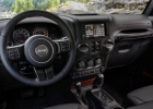 25 The 2020 Jeep Gladiator V8 Release Date by 2020 Jeep Gladiator V8