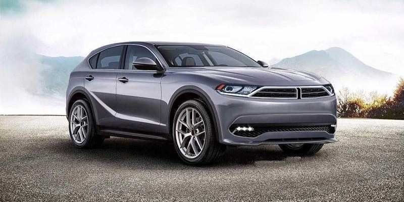 25 The Dodge Suv 2020 Ratings with Dodge Suv 2020