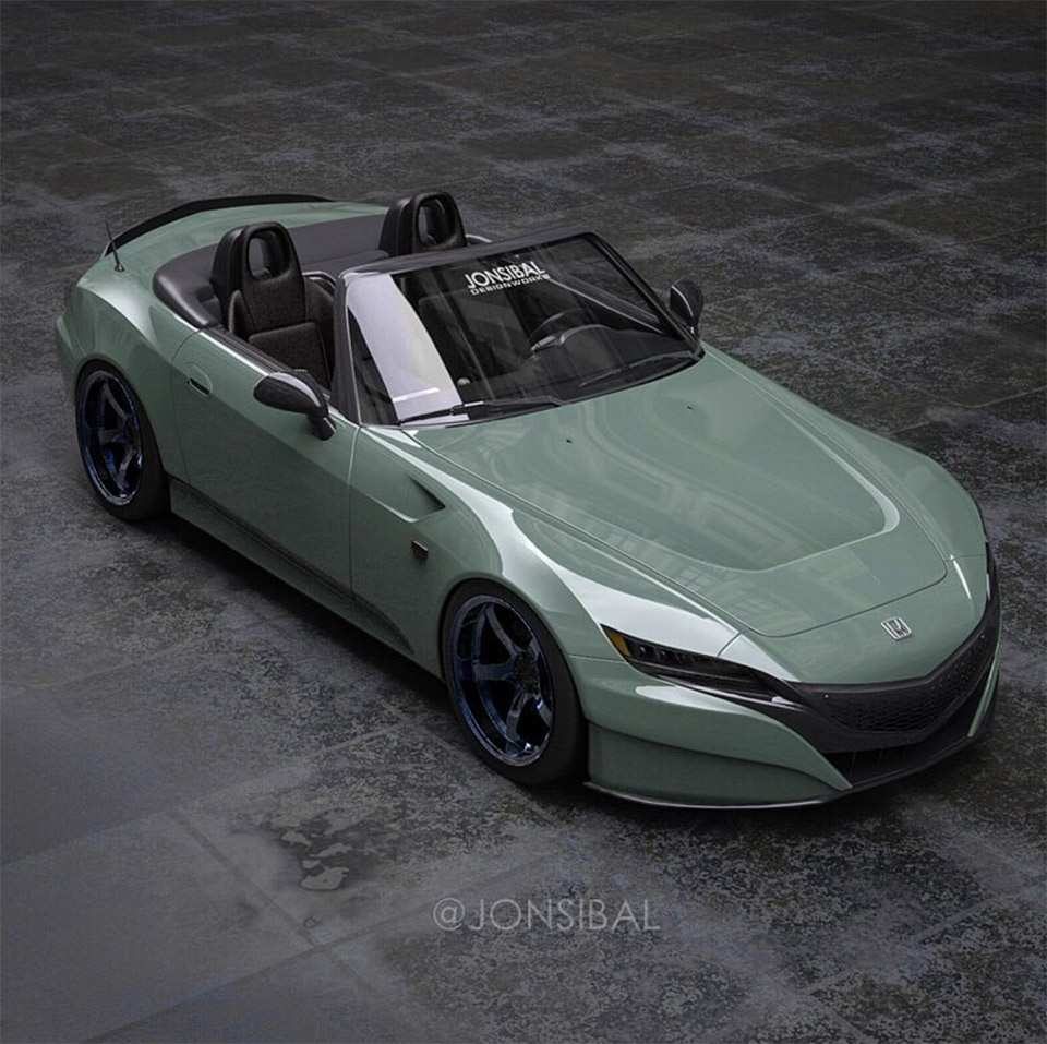 25 The Honda Nsx 2020 Configurations with Honda Nsx 2020