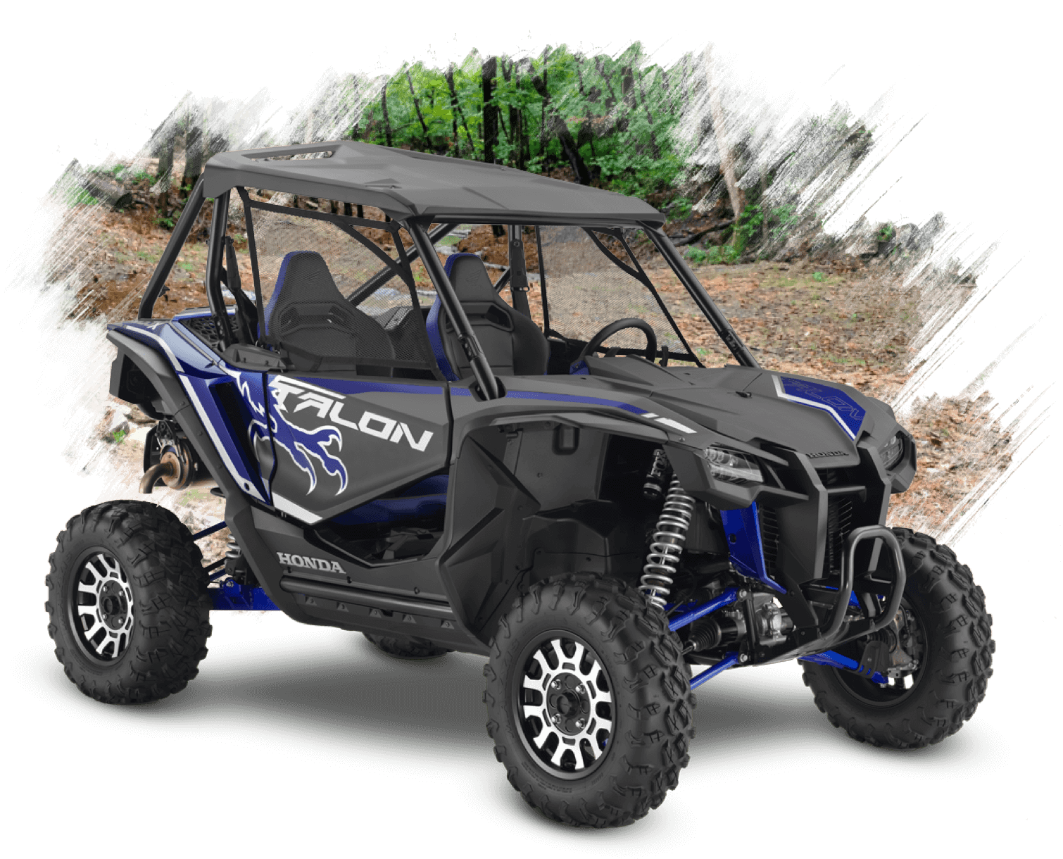 25 The Honda Talon 2020 History by Honda Talon 2020