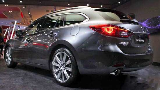 25 The Mazda 6 2020 Release Date Photos by Mazda 6 2020 Release Date