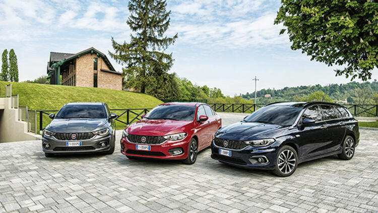 25 The Neue Modelle Opel Bis 2020 Speed Test for Neue Modelle Opel Bis 2020