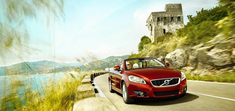 25 The Volvo Death Proof Cars By 2020 Redesign and Concept for Volvo Death Proof Cars By 2020