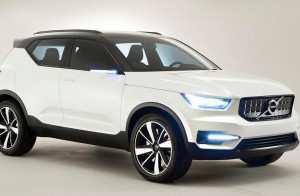 26 Best Review Volvo V60 Laddhybrid 2020 Redesign for Volvo V60 Laddhybrid 2020