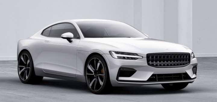 26 Concept of Buick Avista 2020 New Review by Buick Avista 2020