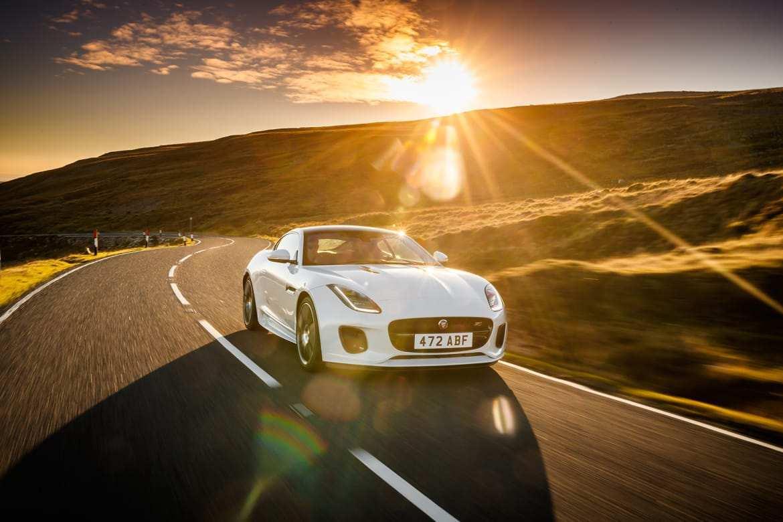 26 Concept of Jaguar Sports Car 2020 Pricing by Jaguar Sports Car 2020