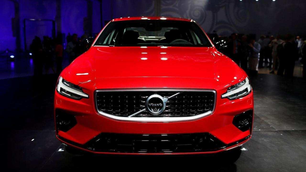 26 Concept of Volvo Ab 2020 Keine Verbrennungsmotoren Exterior with Volvo Ab 2020 Keine Verbrennungsmotoren