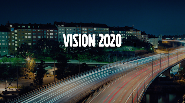 26 Concept of Volvo Safety Vision 2020 Pricing with Volvo Safety Vision 2020