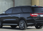 26 Gallery of 2020 Dodge Durango Gt Release by 2020 Dodge Durango Gt