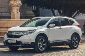 26 Gallery of 2020 Honda Hrv Youtube Performance and New Engine with 2020 Honda Hrv Youtube