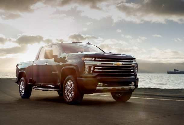 26 Gallery of Gm Chevrolet 2020 Picture with Gm Chevrolet 2020