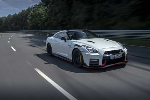 26 Great Nissan Gtr 2020 Price Pictures by Nissan Gtr 2020 Price
