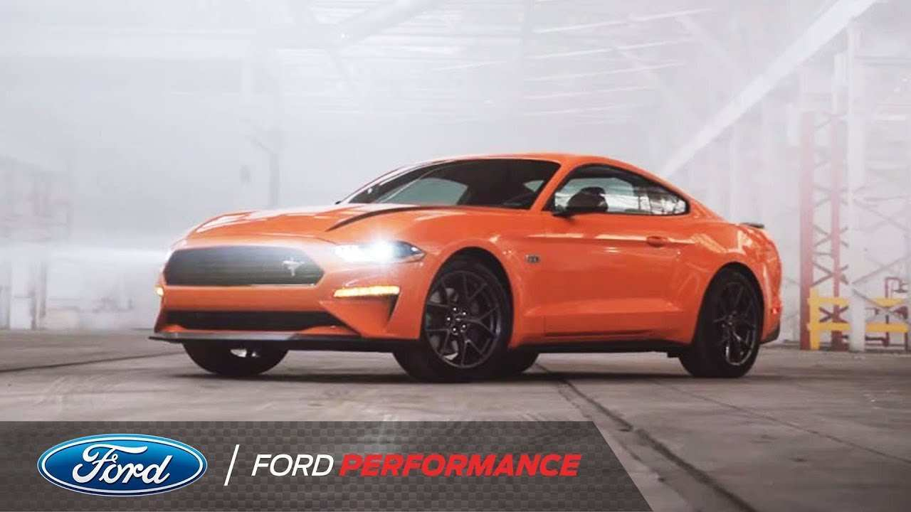 26 New Ford Performance Vehicles By 2020 New Concept by Ford Performance Vehicles By 2020