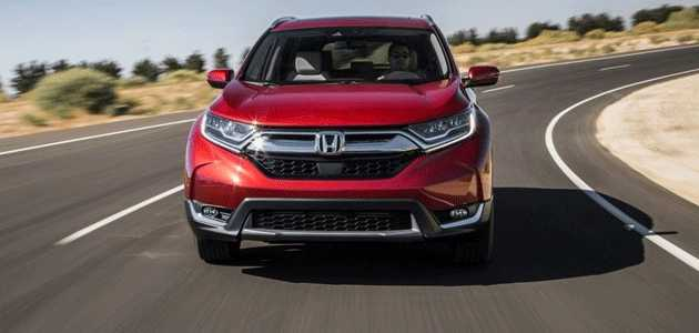 26 New Honda Yeni Kasa 2020 New Concept for Honda Yeni Kasa 2020