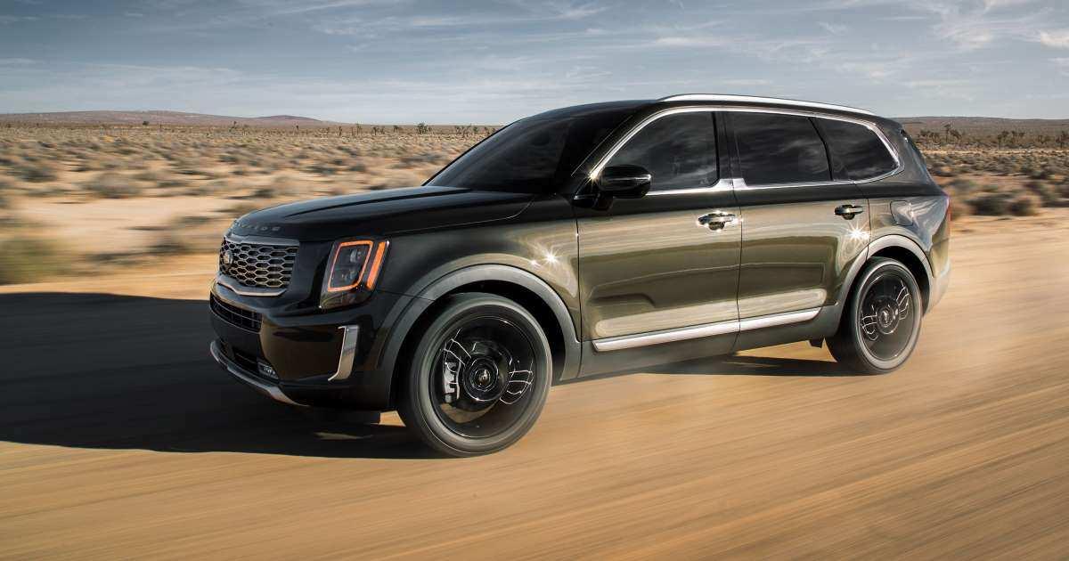 26 The Xe Kia 2020 Reviews for Xe Kia 2020