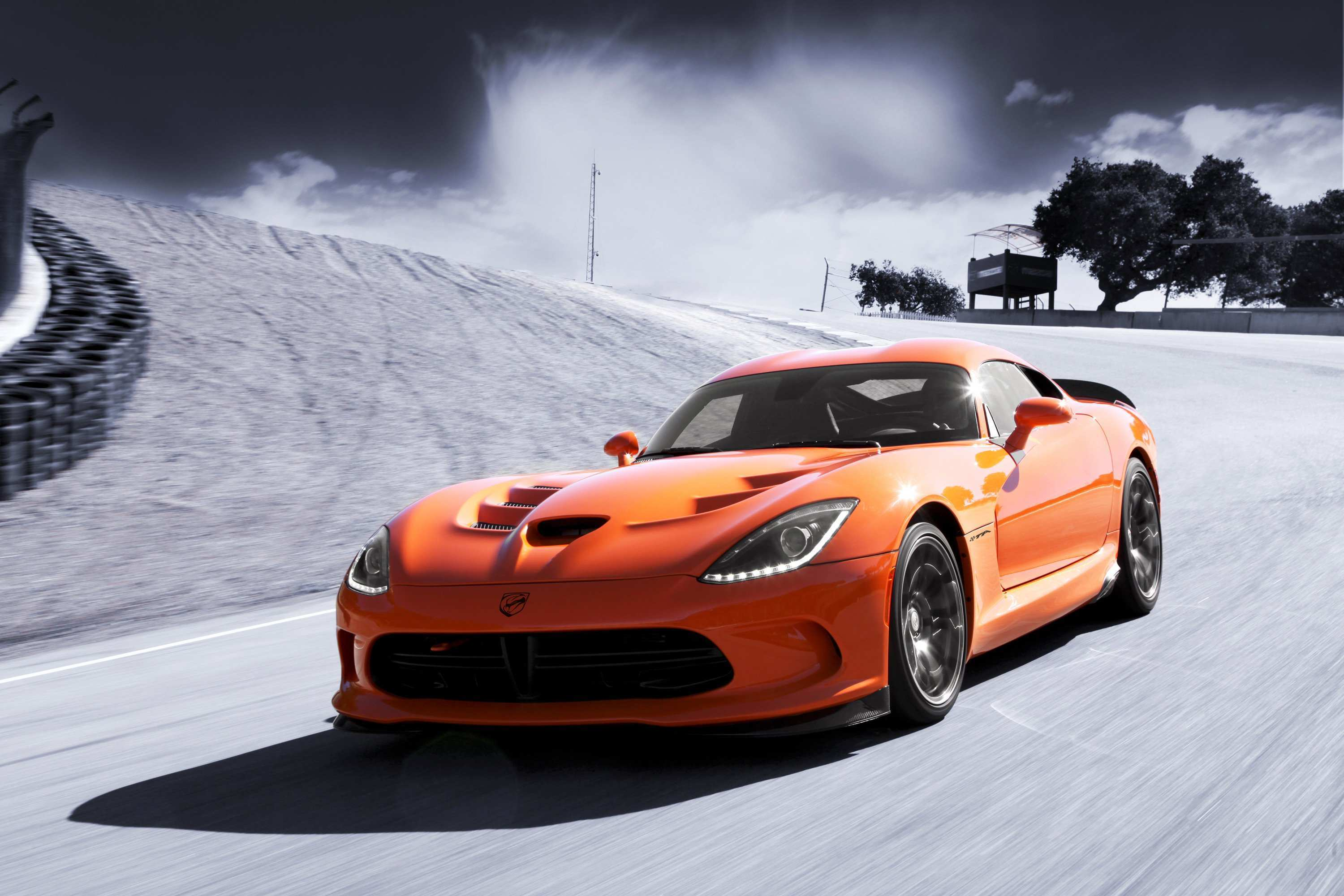 27 Concept of 2020 Dodge Viper Mid Engine Images by 2020 Dodge Viper Mid Engine